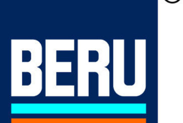 BERU Contract Extension