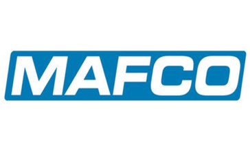 Suppliers combine to form MAFCO AUTOBAR