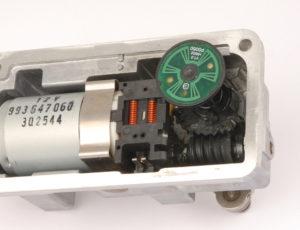 Why Do Actuators Go Wrong? - Professional Motor Mechanic