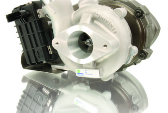 Why Do Actuators Go Wrong?