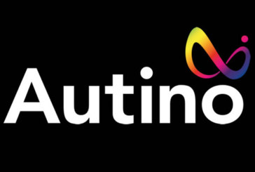 CarVue Rebrands as Autino