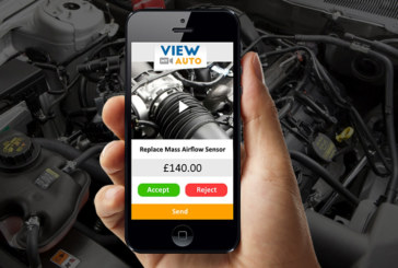 Is Video App Technology the Future for Garages?