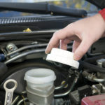 Brake Fluid: A Best Practice Guide