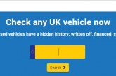 Has Your Car Been Written-Off?