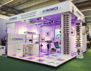 actronics-stand-copy