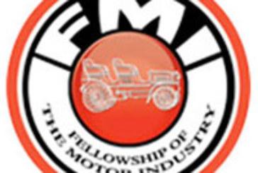 FMI Three Year Motor Industry Bursary