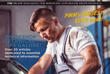 PMM November Issue – OUT NOW!