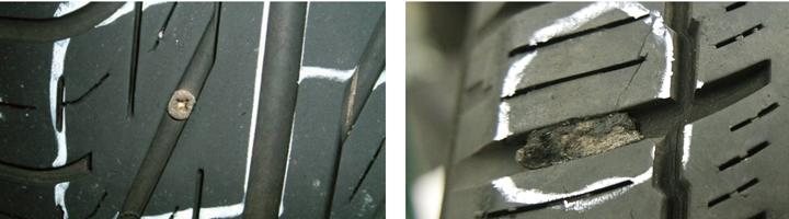 part-worn-tyres-1