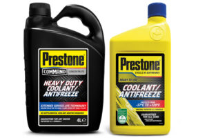 prestone-anti-freeze