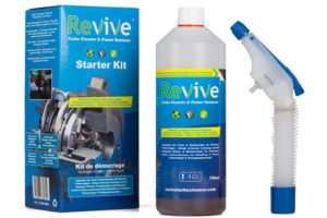 revive-starter-kit