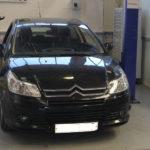 automotive labour time guide online