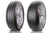 Winter essentials from Avon Tyres: WV7, WT7 and WM Van