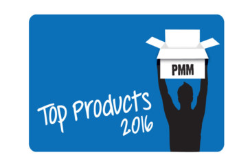 Top Products 2016 – Part 1