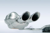 Exhaust Systems Fitment Tips