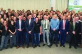 Schaeffler's 10 Millionth CVT Chain Milestone