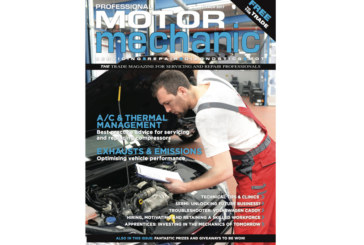 PMM March 2017 – OUT NOW!!