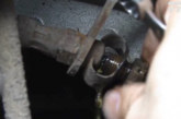 How to Replace the Brake Hose