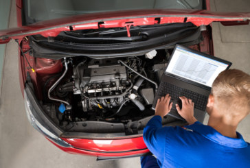'It's Never the ECU' – Or is it?