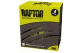 Raptor Bodywork Protective Coating