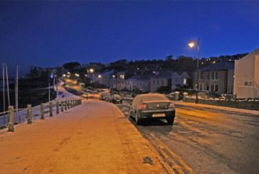 £150m Repair Windfall in Winter