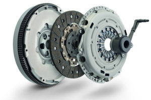 Common Causes of Clutch Failure and Replacement Tips - Professional
