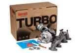 BTN Turbos OE Quality