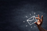 Could Email Help You Sell More?