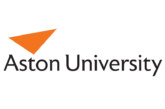 Exol Forms Partnership with Aston University