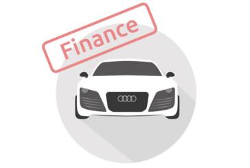 Mycarcheck.com Reveals Used Vehicle Risks