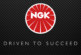 NGK Technical Centre Germany