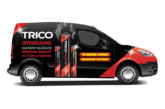 TRICO Van Promo for A1 Members