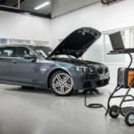 Product Test: CTEK Pro 60 Smart Battery Charger