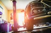Diagnostic Equipment or Garage Management System?
