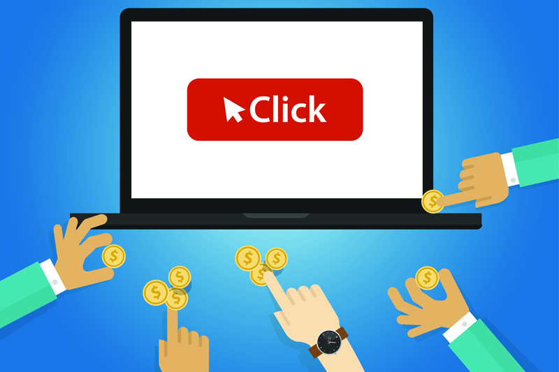 How Much is Click Fraud Costing You?