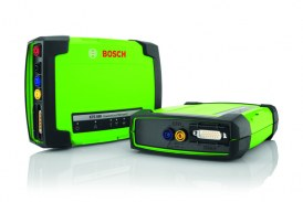 Getting the Best from your Diagnostic Equipment