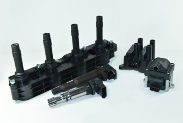 Main Causes of Ignition Coil Failure