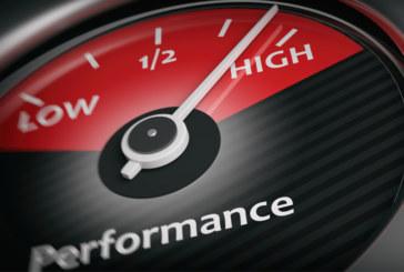'Market Shift Towards Higher Performance Braking Products'