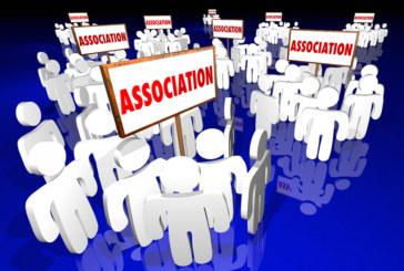 Who Needs a Trade Association?