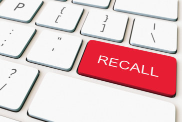 Can Independents Benefit From VM Recalls?