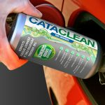 Newly Designed Cataclean Bottle