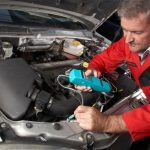 Best Practice Tips for Installing a New Compressor