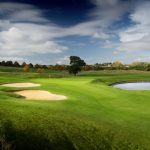 Win a Round of Golf at The Oxfordshire Golf Club