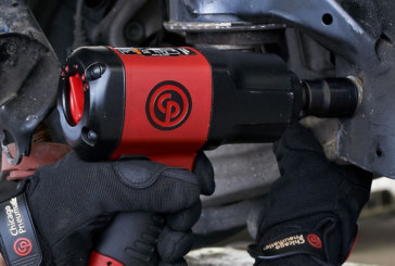 CP7748 1/2″ Composite Impact Wrench