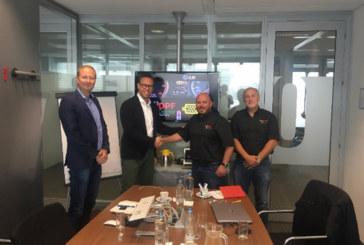 The DPF Doctor & JLM Lubricants Partnership