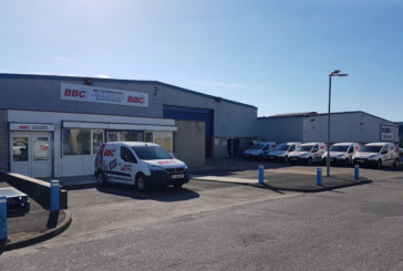 The Parts Alliance Acquires BBC Superfactors