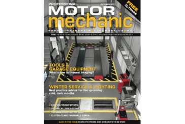 PMM October – OUT NOW!!