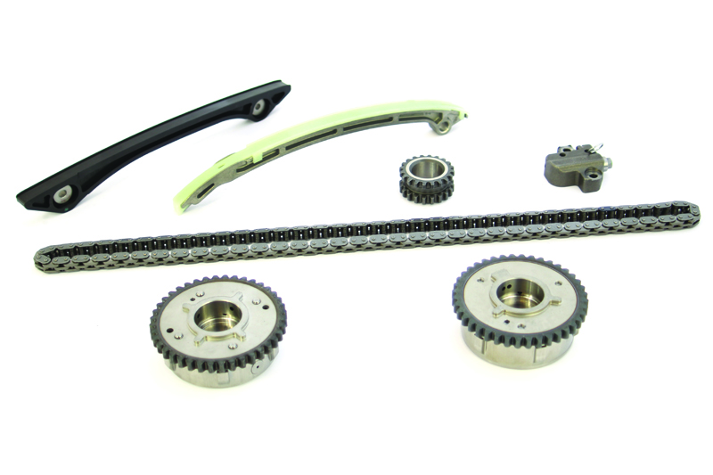 Best Practise Advice for Replacement of Timing Belt/Chain