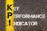 Keep Track of KPIs