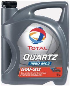 Total-245x300 lubrifiants dans - - - FICHES PRATIQUES LUBRIFIANTS AUTOMOTIVES.