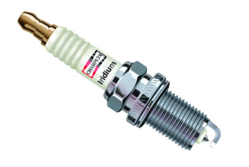 Spark Plugs as a Diagnostic Tool